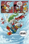 DuckTales_01_rev_Page_1