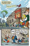 DuckTales_01_rev_Page_2