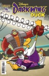 DarkwingDuck_14_Preview_Page_2