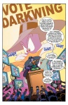 DarkwingDuck_14_Preview_Page_4
